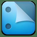 Googlesdocs icon