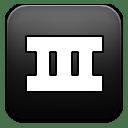 gtaIII 2 icon