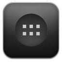 home ics icon