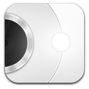 Htc one flash icon