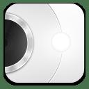 Htc one flash icon