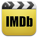 Imdb 2 icon