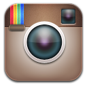 instagram 2 icon