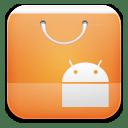 musicbag ics icon