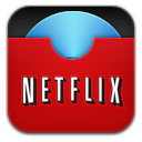 Netflix 4 icon