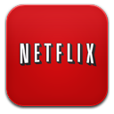 login netflix icon submited images