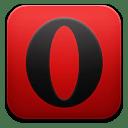 opera 2 icon