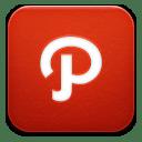 Path 2 icon