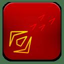 pewpew icon