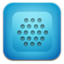 phone ics 2 icon