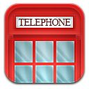 phonebox 2 icon