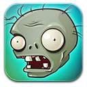 plantsVsZombies icon