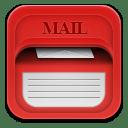 Postbox 2 icon