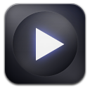 Poweramp icon