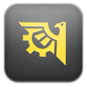 rom toolbox icon