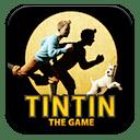 Tintin icon