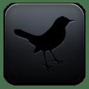 tweetdeck 2 icon
