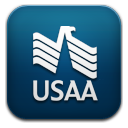 Usaa icon