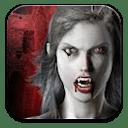 vampirelive icon
