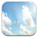 weather sky icon