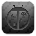 Weatherbug 2 icon