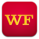 wellsfargo 2 icon