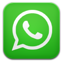 whatapp 2 icon