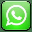 whatapp icon