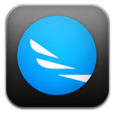 Worldmate 2 icon