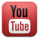 Youtube-2 icon