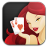 Zynga-Poker icon