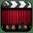 Films 2 icon