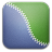 gifstitch icon