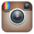 http://icons.iconarchive.com/icons/chrisbanks2/cold-fusion-hd/48/instagram-2-icon.png