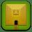 templerun 4 icon