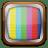 Tv guide 2 icon