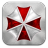 umbrella corp 2 icon