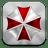 Umbrella corp 2 icon