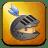 windupKnight icon