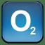 O2 icon
