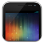 Phone-galaxynexus-on icon