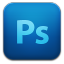 Photoshop 2 icon