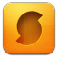 SoundHound 2 icon