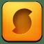 SoundHound 2 icon