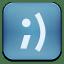 Tuenti-Mobile icon