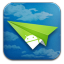Airdroid-2 icon