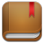 Book-Reader icon