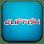 Clipfish icon