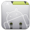 contacts ics 2 icon