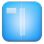 Dropbox 3 icon